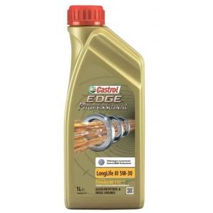 Castrol EDGE Professional Long Life III 5W-30 1л