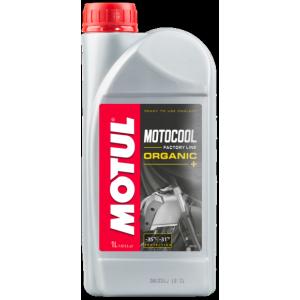 Антифриз Motul Motocool FL 1л