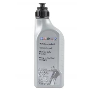 Масло трансмиссионное VAG Transfer box Oil G 052 536 (1л.)