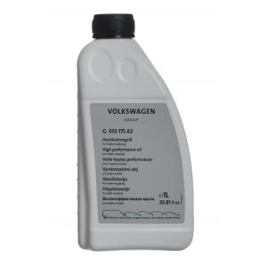 Масло трансмиссионное VAG high Performance Oil for Haldex Coupling (1л.)