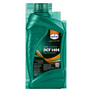 Eurol DCF 1404 1 л.