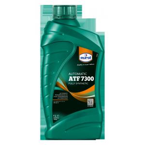 Ж-ть для авт. трансм. Eurol ATF 7300 1л