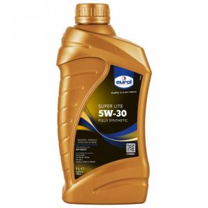 Eurol Super Lite 5W-30 SN/CF 1л.