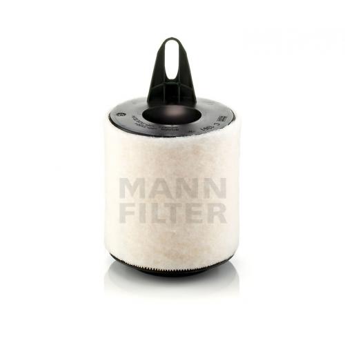 ВОЗДУШНЫЙ ФИЛЬТР C 1361 MANN-FILTER