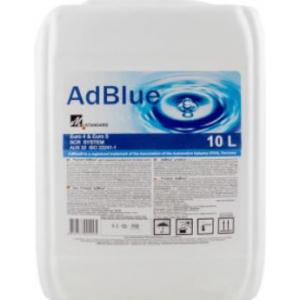 ADBLUE Мочевина (10л.)