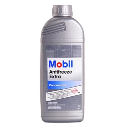 Mobil Antifreeze extra  (1)151157R