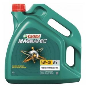 MAGNATEC 5-30 (4) А5/В5 15CA3B