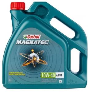 MAGNATEC 10W-40 (4)