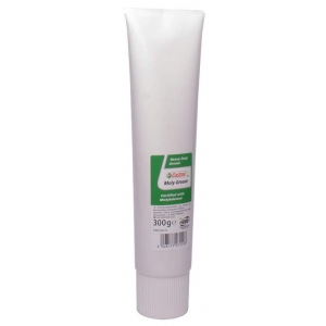 Смазка Castrol MS/3=MOLY GREASE (0.3)