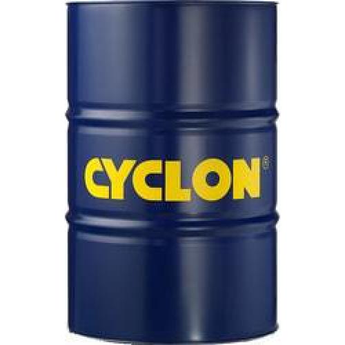 CYCLON GRANIT SYN SHPD PLUS 10W40 (20l) Моторное масло