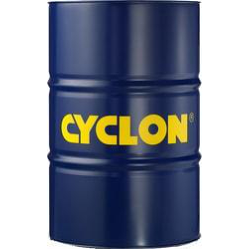 CYCLON GRANIT SYN EURO MAXX 10W40 (25l) Моторное масло