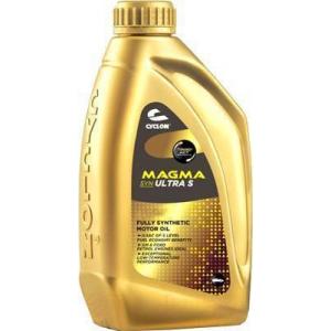 CYCLON MAGMA SYN PSA 5W30 (1l) Моторное масло синт.