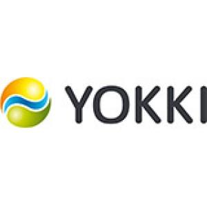 Yokki