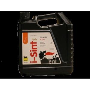 Eni i-Sint Tech G 5w-30 4 л.