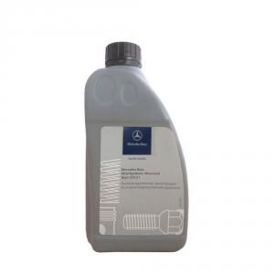 Масло моторное синтетическое 5W-30 229.51 1л 000989760211BLER