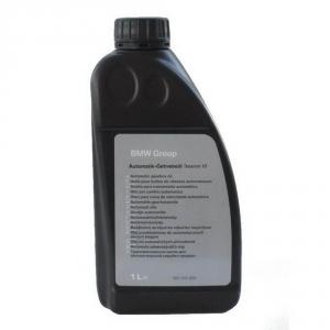 Масло для АКПП Dexron VI 83222167718