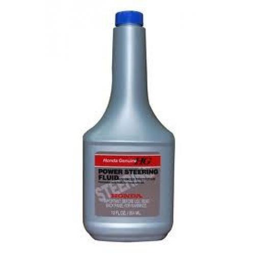 Жидкость гидроус. PSF 0.354L 08206-9002
