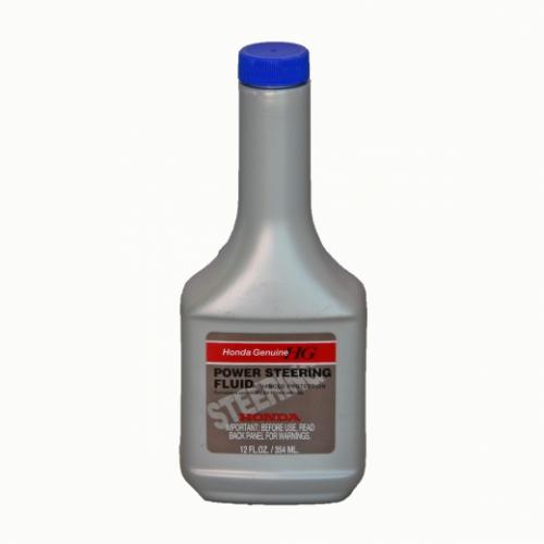 Жидкость ГУР Honda  PSF 082069002A  (0.354мл.)