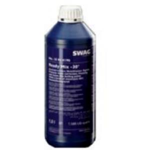 SWAG 10924196 Антифриз 1,5l синий (готов к применению)