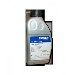 SWAG 30932380 DSG 6(052 182)(1)6DSG!  2,0-