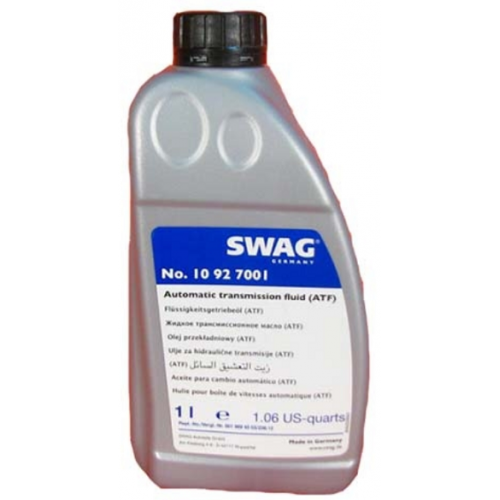 SWAG 7001 (10927001)=ATF 3403=ATF3353=MB 236.12=9934
