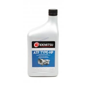 IDEMITSU ATF TYPE-HP SUBARU, 1Л
